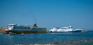 Port d'Ile Rousse