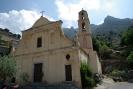 Eglise de Lama