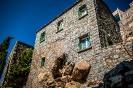 Maison a  Sant'Antonino